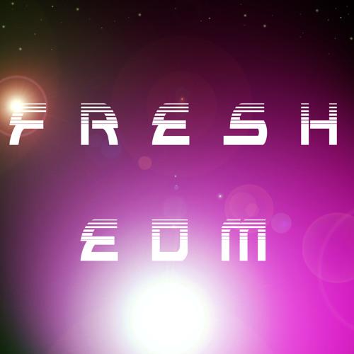 Fresh EDM's avatar