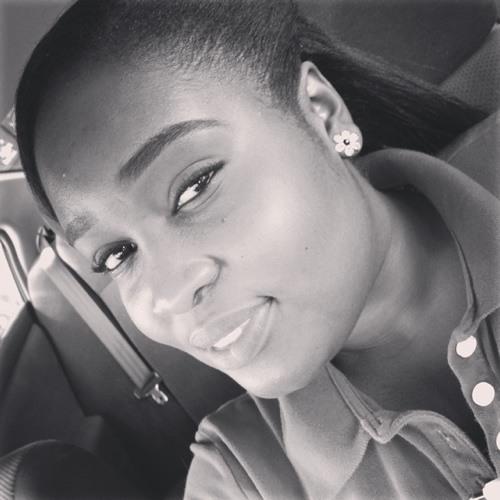 nisey09's avatar