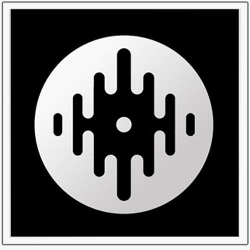 DJ Yualbo's avatar