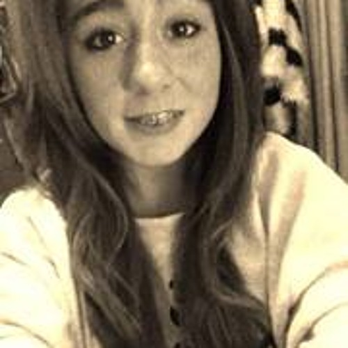 Bethany Kirkham's avatar