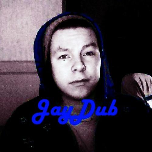 Jay_Dub_'s avatar
