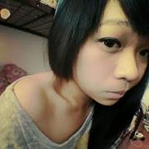 Susan  Gan 1's avatar