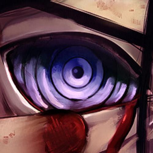 Dj-Insomniac's avatar