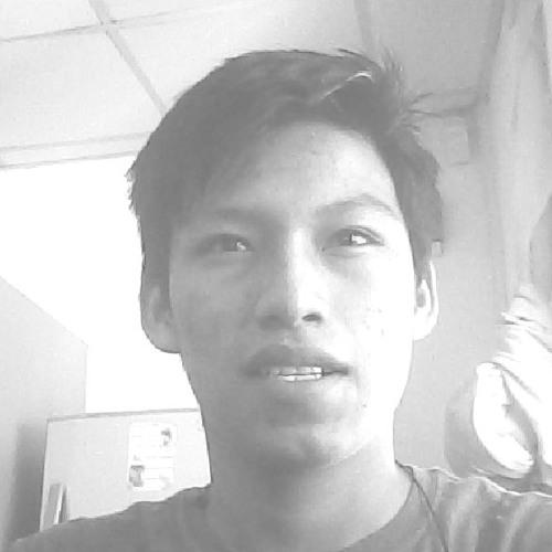 Neyerr Tkm Claudioo's avatar