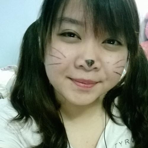 Bineo Serry's avatar