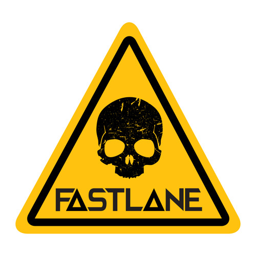 FastlaneOfficial's avatar