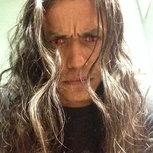 zomvy's avatar