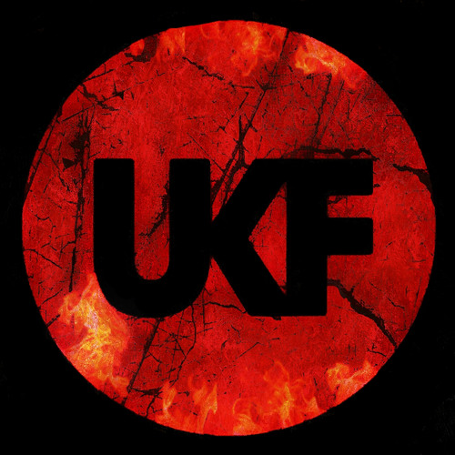 UKF Energy Dubstep's avatar