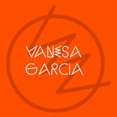 Vanesa Garcia's avatar
