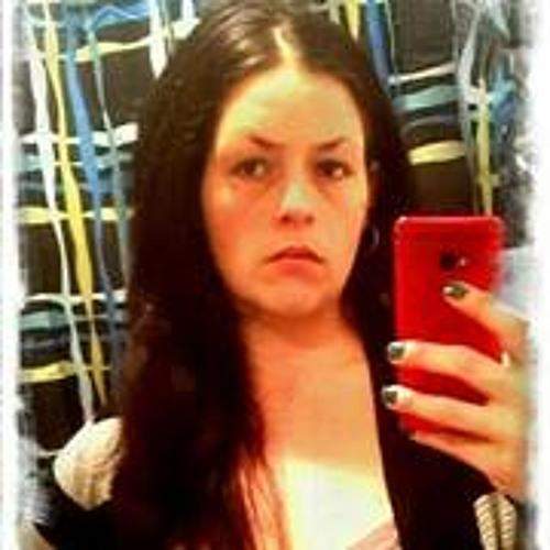 Angela Torres 26's avatar