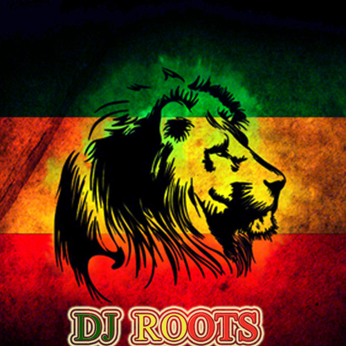 Dj Roots Bz's avatar