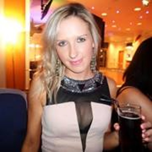 Ella Faye Duckwith's avatar
