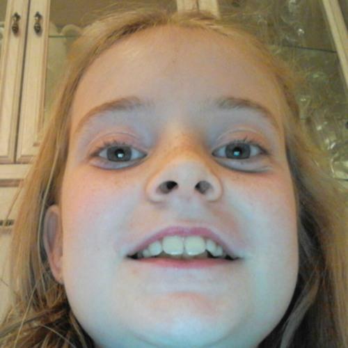 user46570474's avatar