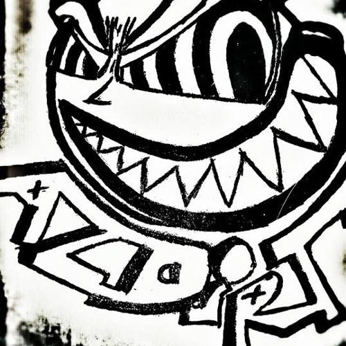 AZD!rt's avatar