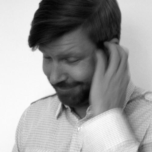 pitt's avatar