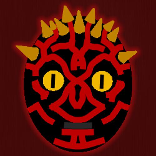 Darth Vesta's avatar
