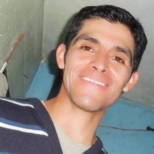 fabio nelson Rodriguez's avatar