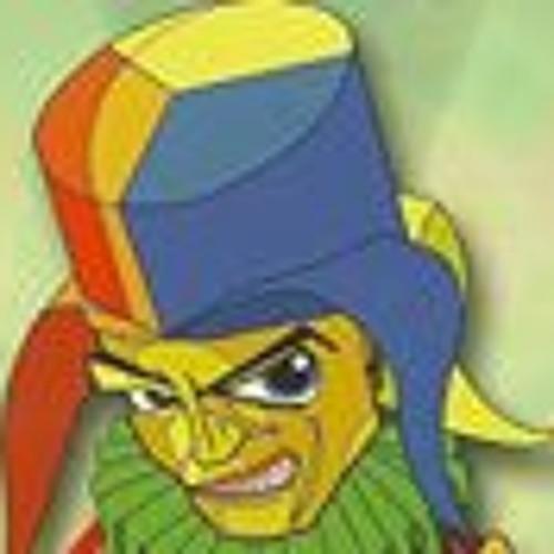 Dr.Holle's avatar