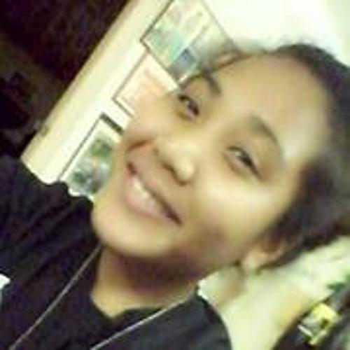 Lisasa23's avatar