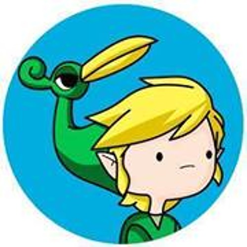 Renzoloq32's avatar