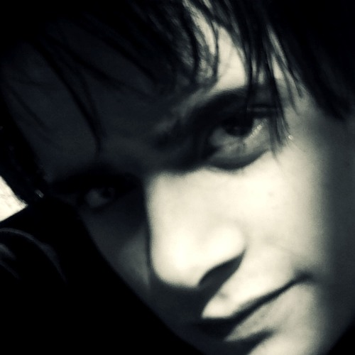 @lli's avatar
