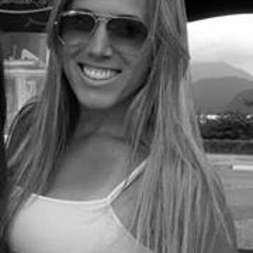 Daniele Prado 2's avatar