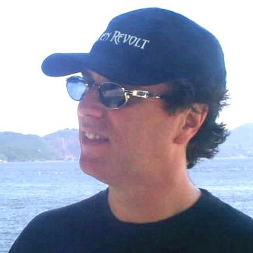 Julio Ventura (BR)'s avatar