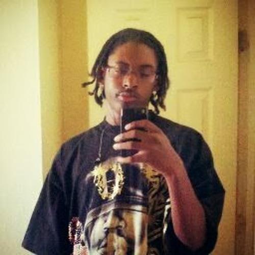 Tzaddi Brown's avatar