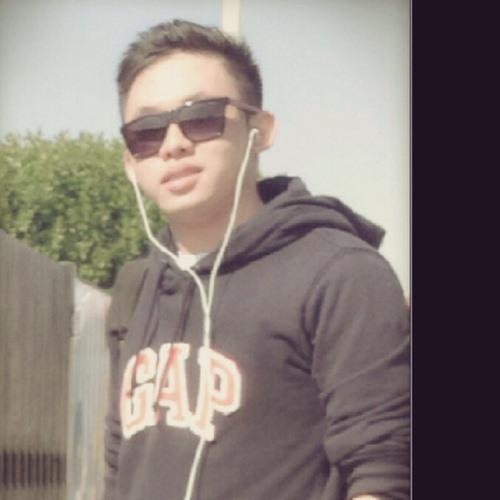 Conan16's avatar