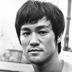 Mauricio Matsuko Koukai