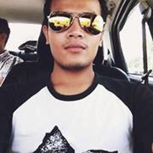 shah_beats's avatar