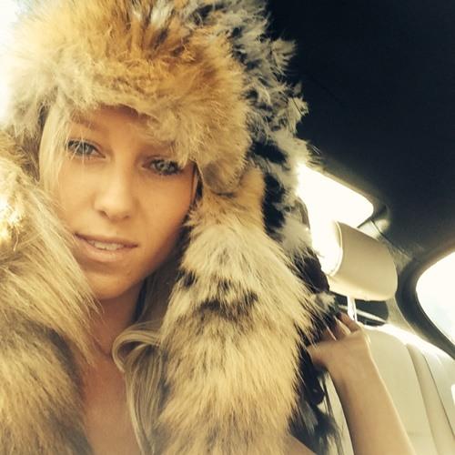 Bailey Hendren's avatar