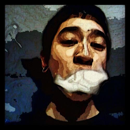 spankho's avatar