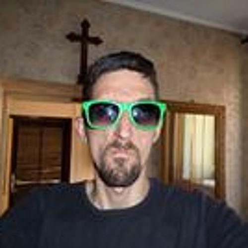 Goran Skaramuca's avatar