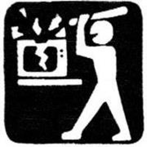 Gary Isaacs 1's avatar