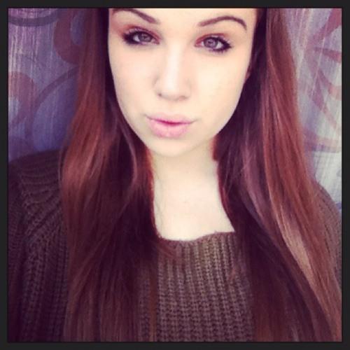 Antonella Bozoki's avatar
