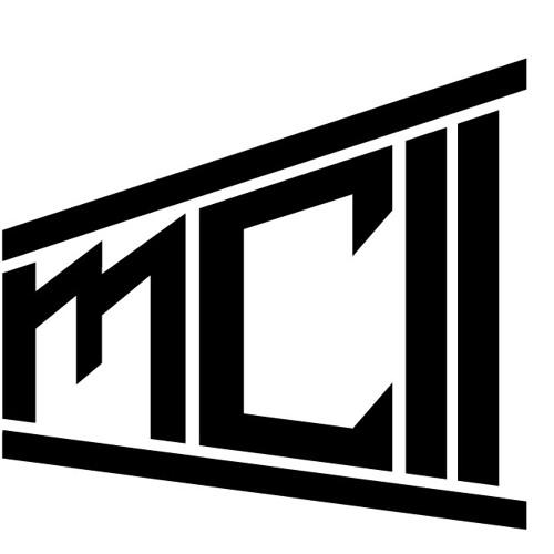 MC2_'s avatar