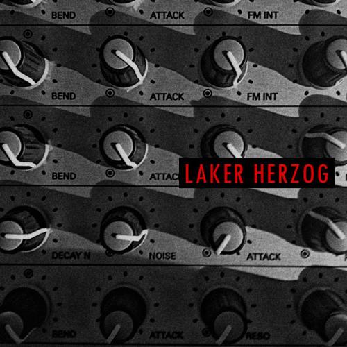 Laker Herzog's avatar