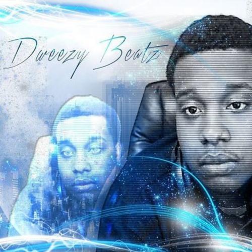 Dweezy Beatz TALIBANsTM's avatar
