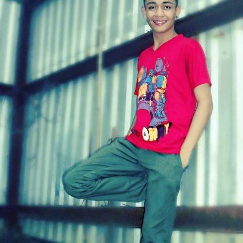 Dj Emerson El Mago's avatar