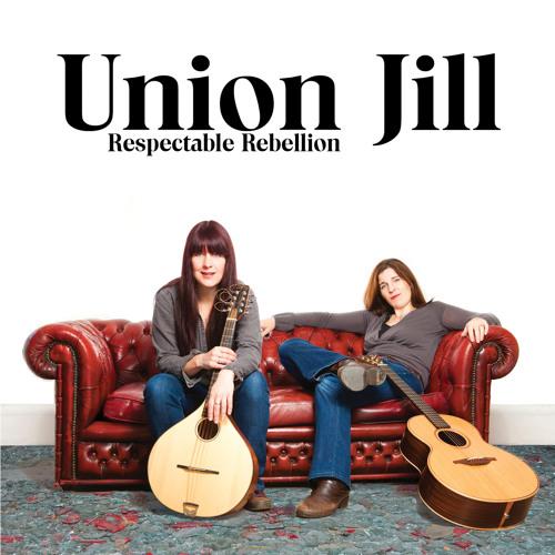 UnionJill's avatar