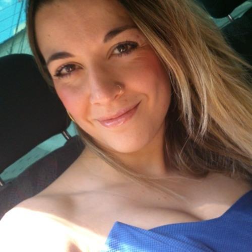 Lins Danielle's avatar
