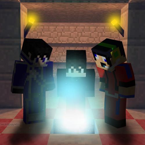 GhostLagger's avatar