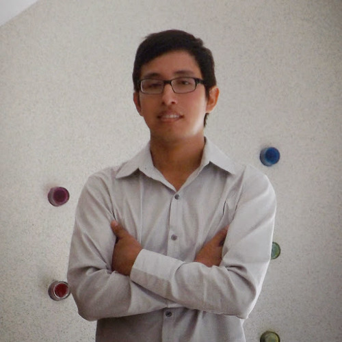 edualdave's avatar