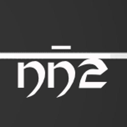 NNZ El Cabron's avatar