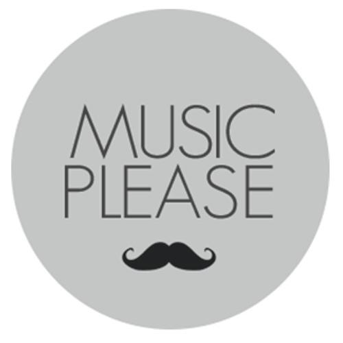 Music.Please's avatar