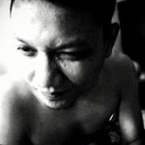 Okky Shikamaru's avatar