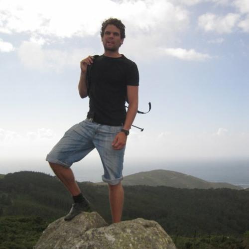 aktau's avatar