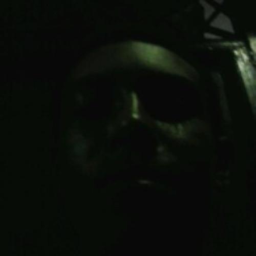 Mohamed Khaled 469's avatar