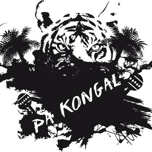 Kongalkongal's avatar